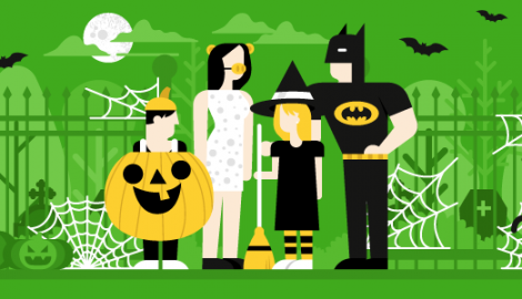 00-the-5-best-indoor-halloween-activities-for-the-whole-family